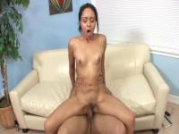 Jaslin Diaz wants her job