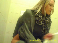 Student toilet compilation Part Six(2018)
