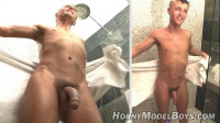 Sexy Jordan Lee Part 2