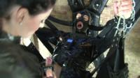 Strapon Fucking — Mistress Black Diamond — Full HD 1080p