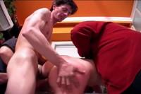 Download [Activ Studio] Extreme fuck vol4 Scene #2