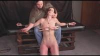 Emma slave - slave, punishment, rough, vid, download