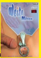 Download Weite Moesen
