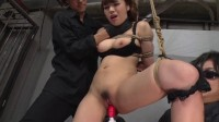 Mondo64 163 - Yuri Sato
