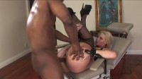 Download Big fat black cock and tight white wet pussy