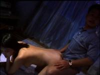 Xue lianTrilogy of Lust
