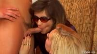 Nicole, Tammy!