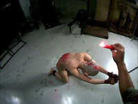 Thorough Destruction Of Torture And Executions