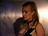 Bondage Desires - submission, mistress, download