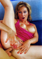 CCC Anal Sex 061-118
