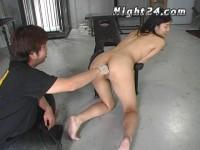 Japanese BDSM # 10