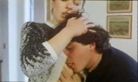 Labbra Vogliose(Desirous Lips)- Laura Levi, Guia Lauri Filzi(1981)