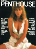 Download Penthouse Australia 1983