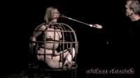 Hot Iron (Erika Kole) InfernalRestraints
