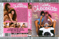Download Sweet Chocolate