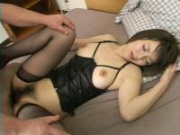 Asian beauties - Part 187 - Ririko Asahina in Tsubasa Kato