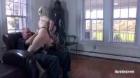 Kristine Andrews - women, sucking cock, new.