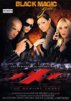 Download XXX: The Sexual level