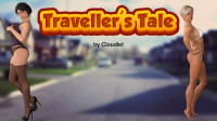Download Traveller's Tale