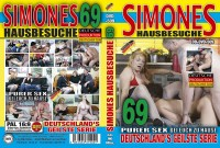 Download Simones Hausbesuche 69