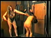 Super Vip Collection Of Xtremepain. 9 Clips. Part 4.