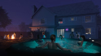 House Party vol 3