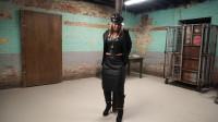 Adara Arrested In Leather - Full Movie - Full HD 1080p