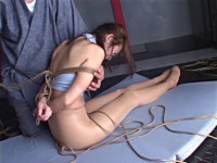 Megumi Kawashima - Pantyhose Club