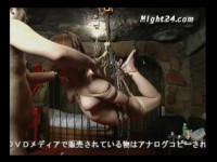 Night24 Part 294 – Extreme, Bondage, Caning