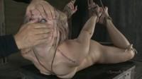 Cock Sucking Multiple Orgasms (Ash Hollywood) SexuallyBroken