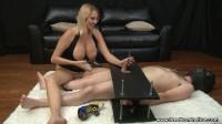 Erection (semen, cums, handjob, online)