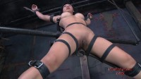 The Price of Pleasure with Tia Ling