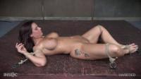 lesb oral sex suck tits (Syren's Sucky Day - Syren De Mer and London River (2017))...