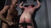 Damaged Fuck With Brutal Dicks