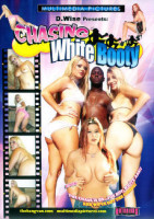 Download Chasing White Booty vol1