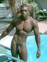Nude Men Sets...