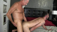 VictorCodyXXX - Invitation To Cum 1080p