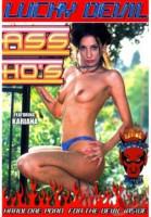 Download Ass Hos 1