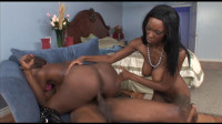 Download Lucky black stud gets a lot of pussy