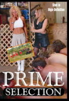 Download Prime Selection
