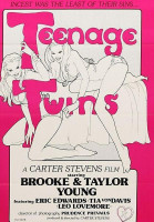Download Teenage Twins (1976)
