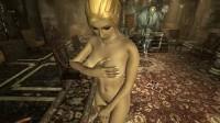 Fallout Sex Hardcore: New 3D Porn Generation