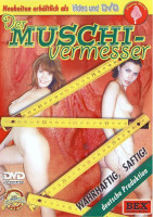 Download Der muschivermesser