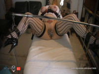 SlaveM Excellent Hot Vip Gold Sweet Collection For You. Part 2.