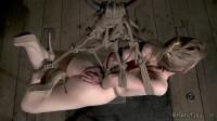 Mira Raine – BDSM, Humiliation, Torture HD-1280p