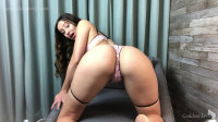 Goddess Evelyn Pimp Yourself Out