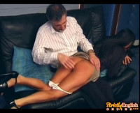 Strictly English Online Sweet Super Hot Gold Beautifull Collection. Part 2.