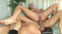 Blondes Needs Cock Too - pretty, online, blond.