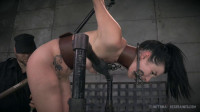 IR — Veruca James and OT — Whatever It Takes — Oct 3, 2014 - HD