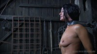 domination pain les watch (This Bondage Slut Meets Our Membership).